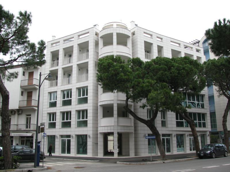 Apartments the Baricentro Cesenatico (FC)
