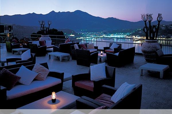 Grand Hotel Elba International - Capoliveri Isola d'Elba (LI)
