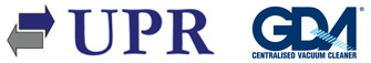 UPR Trade