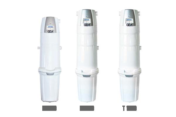 gda-total-vacuum-series